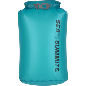Sea to Summit Ultra-Sil Nano Borsa impermeabile normale, blue